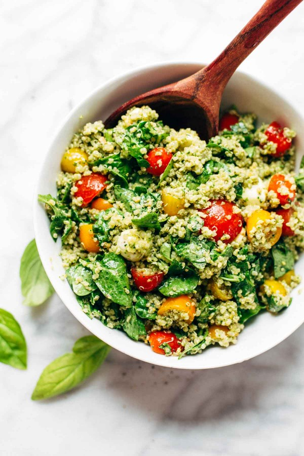 Green-Goddess-Quinoa-Summer-Salad-600x900