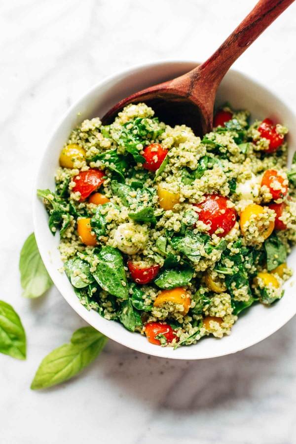 Green-Goddess-Quinoa-Summer-Salad-600x900